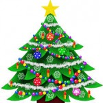 Giving Tree Pic